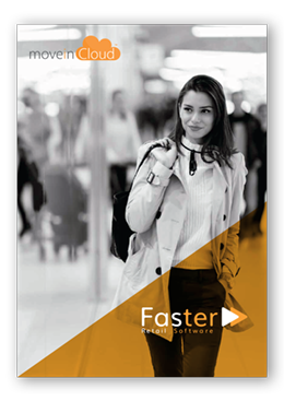 Faster Retail Software